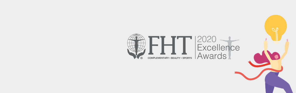 2020 FHT Excellence Awards
