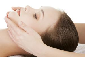 Federation of Holistic Therapists (FHT) - Beauty therapies