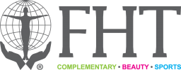 Federation of Holistic Therapists (FHT) - FHT logo