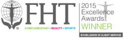 Federation of Holistic Therapists (FHT) - Excellence in Client Service