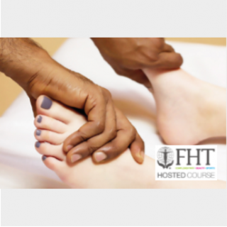 Training | Federation of Holistic Therapists Directory Service