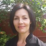 Jane Stevens's picture